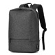 2018 New fancy 15.6 inch USB smart laptop backpack bags for ladies or for men for IBM or HP computer