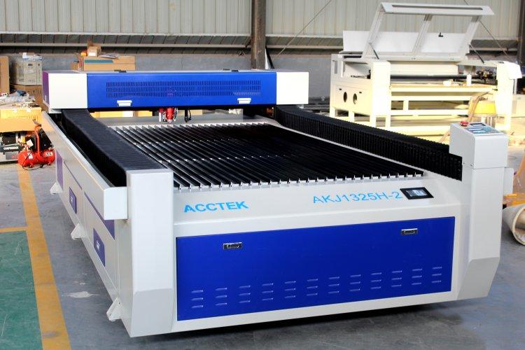 metal laser cutter (16).jpg