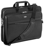 Fancy Custom Laptop Bag Wholesale / Top 10 Most Popular And Famous Leather Bag For Laptops