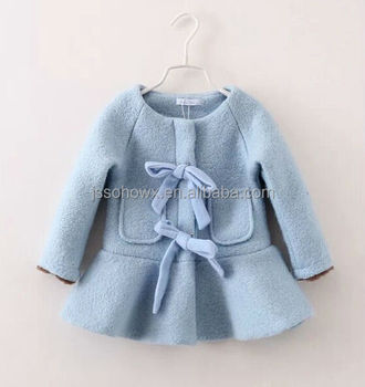 hot-selling professional cheaper great deals on fashion 2014 Fall Baby Girl Wool Blend Coat,Girls Wool Dress Coats - Buy Girls Wool  Dress Coats,Korean Girls Dress Coats,Wool Girls Winter Dress Coats Product  ...