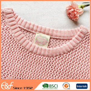 3130bd348129 Sweater Designs For Baby Girls