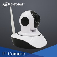 wireless pinhole residential cctv security systems infrared surveillance camera