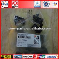 ISBe ISDe 4921322 cummins engine sensor automotive temperature sensor
