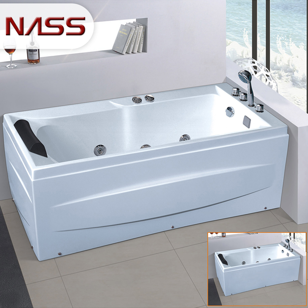 Chinese Bathtub, Chinese Bathtub Suppliers and Manufacturers at ...