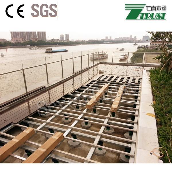 Vende ajustable cubierta de pl stico soporte de suelo t cnico pedestal accesorios para pisos - Suelos tecnicos precios ...