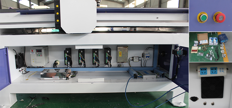 small metal cnc router.jpg