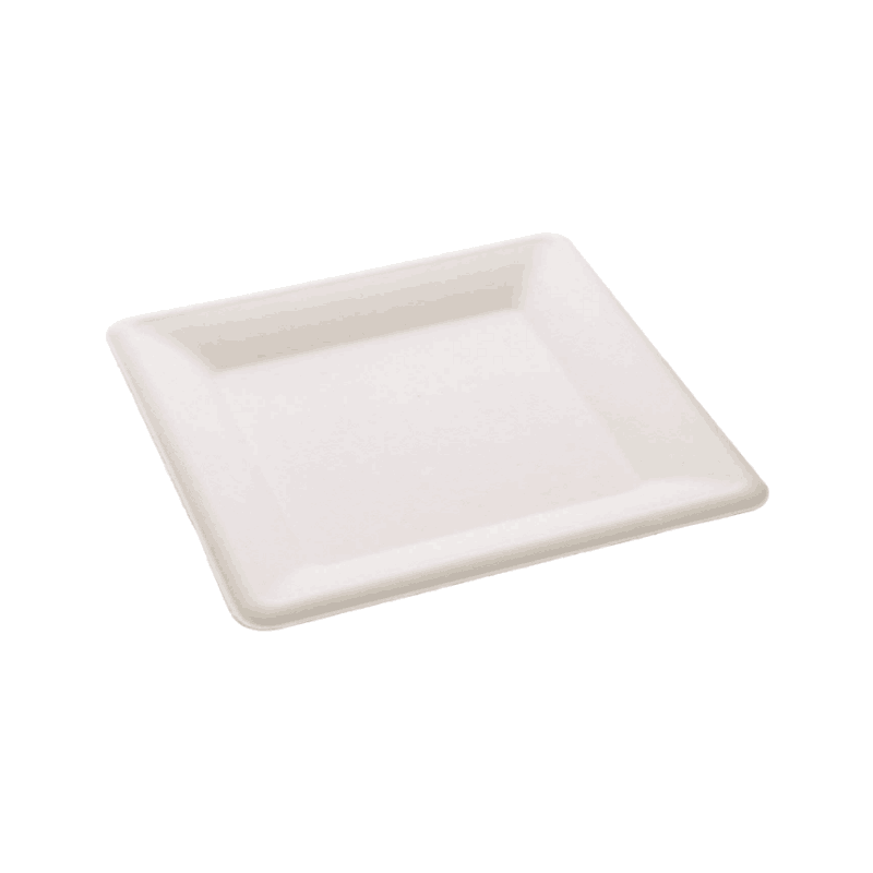 square plate.png