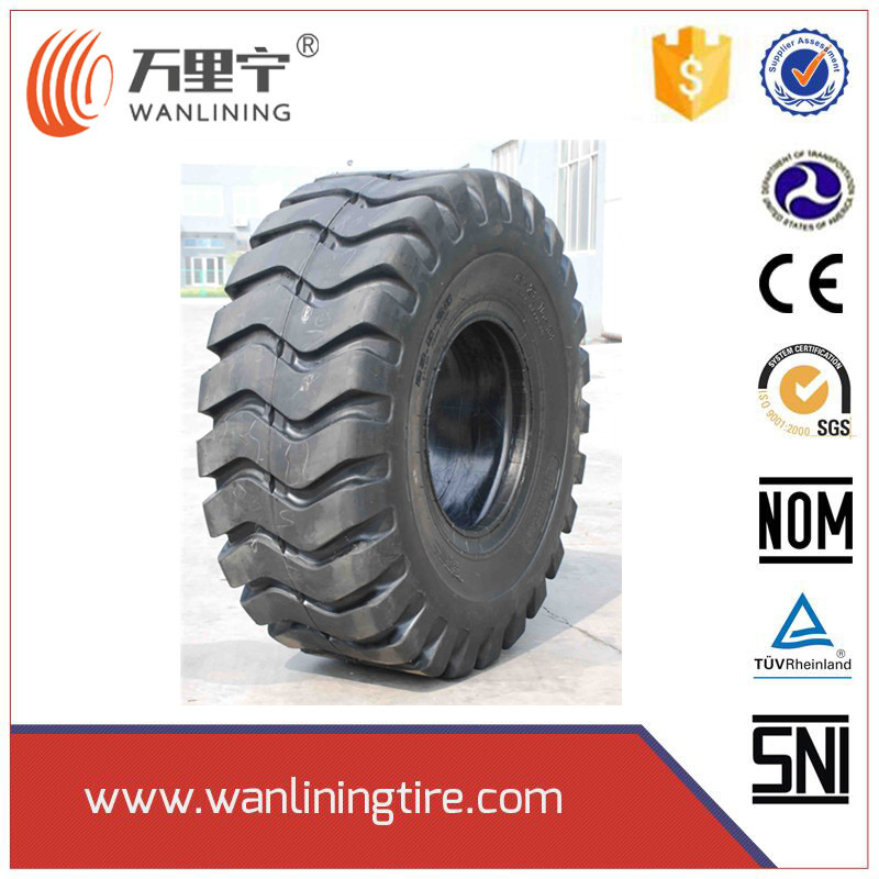 China good quality otr tire for sale