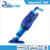 P1116 Professional Advanced Electric Vacuum Cleaner AquaJack 300