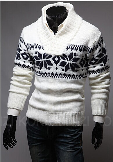 Shop for men's All Sweaters online at bestkapper.tk Browse the latest Sweaters styles for men from Jos. A Bank. FREE shipping on orders over $ THE RIGHT AND PERMISSION TO PRINT, PUBLISH, BROADCAST, AND USE, WORLDWIDE IN ANY MEDIA NOW KNOWN OR HEREAFTER DEVELOPED, INCLUDING BUT NOT LIMITED TO THE WORLD WIDE All Sweaters. Sweaters .