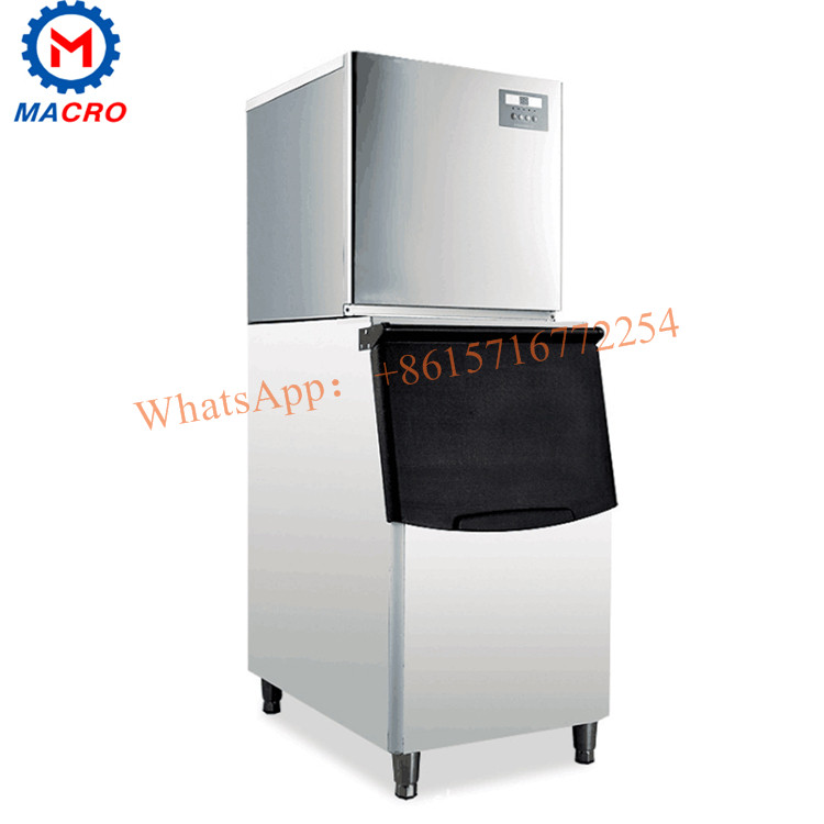 200kg Korean Bingsu Machine For Sale High Quality Ice Making Machine Korean Bingsu Machine With Good Quality