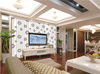 modern design wallpaper living room wallpaper design new design wallpaper
