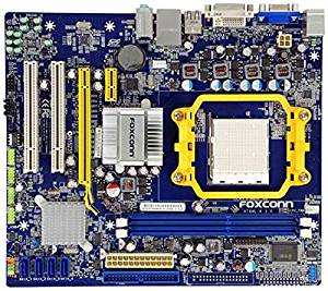 Foxconn A7GMP-S AMD Chipset Windows 8 X64 Driver Download