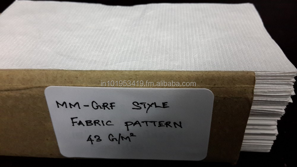 Tyvek material fabric tyvek material fabric suppliers and tyvek material fabric tyvek material fabric suppliers and manufacturers at alibaba malvernweather Gallery