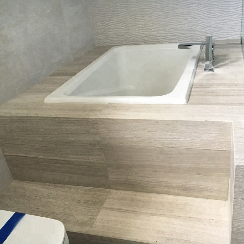 China Custom Marble Tile, China Custom Marble Tile Manufacturers and