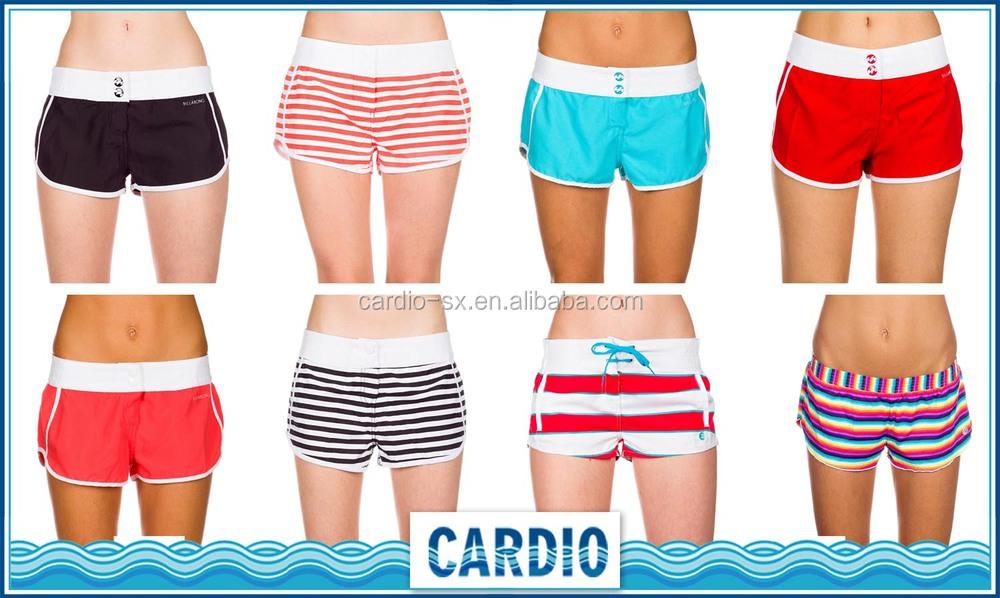 board shorts for girls
