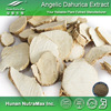 New Batch Free samples Angelica Root Extract, Dong Quai Extract, Angelica sinensis Extract