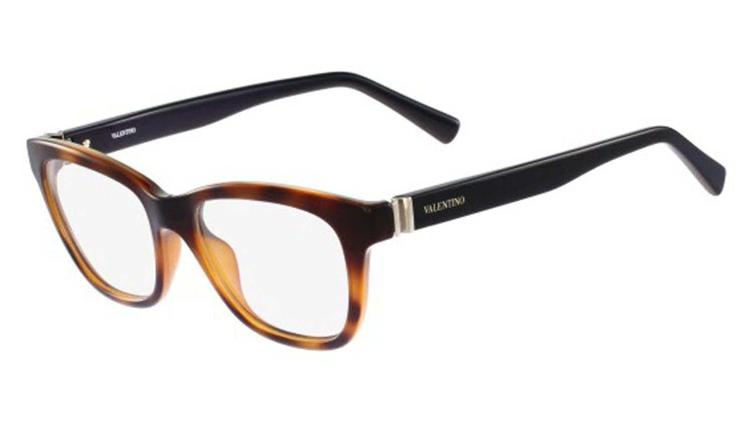 Cheap Valentino Eyeglasses, find Valentino Eyeglasses deals on line ...