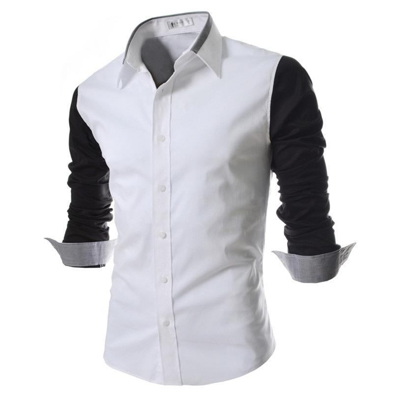 Cheap Best T Shirt Deals Find Best T Shirt Deals Deals On Line At