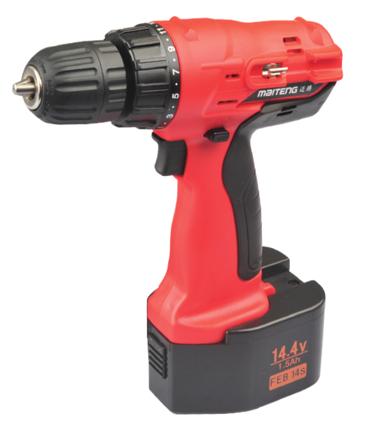 Electric Hand Cordless Hammer Rock Drill Price/Rock Drill Hammer Drill Machine with 14V battery