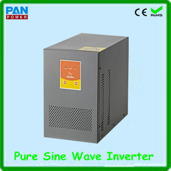 500w 5000w pure sine wave ups inverter circuit diagram with ce Substation Circuit Diagram  UPS Inverter Control Block Diagram UPS Backup Diagram Online Circuit Diagram