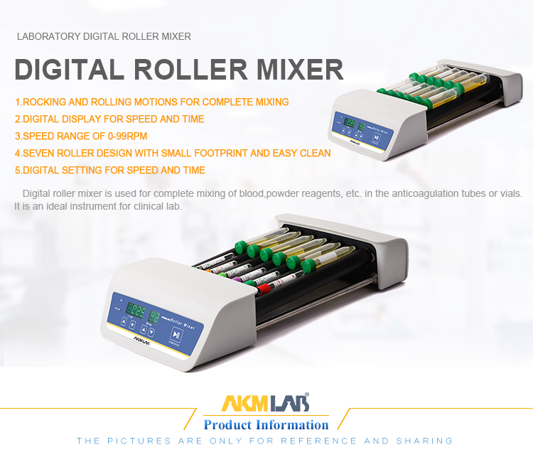 Digital-Roller-Mixer_01.jpg