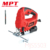 MPT 550W 80mm Powerful Portable electric mini  jig saw machine wood