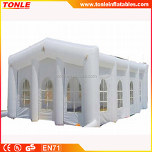 inflatable Party Tent Rentals, inflatable Wedding Tents for sale