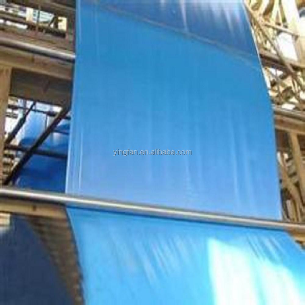 Liner Ldpe Pharmaceutic : Hdpe lldpe ldpe pvc الأزرق بركة اينر الأغشية الأرضية معرف