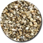 natural stone sand as filter media