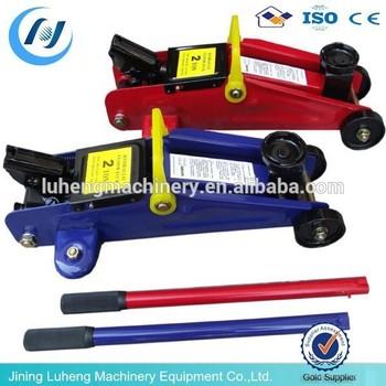 Portable Car Jack Hydraulic,Mini Lifting Jacks,Hydraulic ...