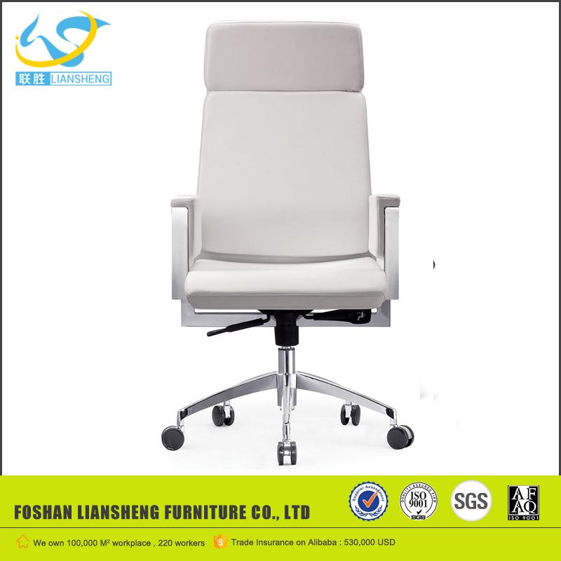 Homcom Radius Ceo Chair Types Of Chairs Pictures With Fixed Armrest   Buy  Types Of Chairs Pictures,Radius Chair,Ceo Chair Product On Alibaba.com