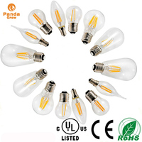 Buy 100 watt edison light bulb Equivalent in China on Alibaba.com