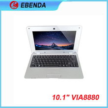 Cheap mini Colorful 10 inch android mini laptop
