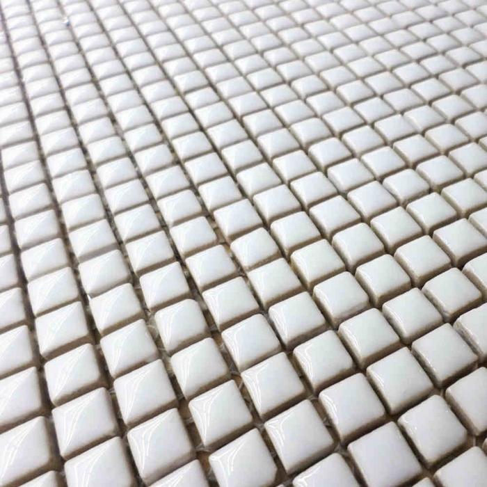 Online Buy Wholesale Glazed Ceramic Bathroom Wall Tiles