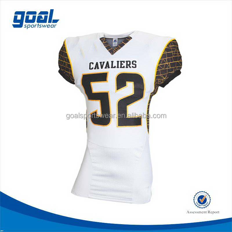 Most popular colleague toddlers american football jerseys