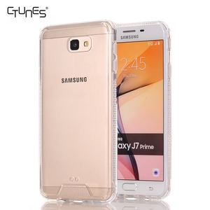 2882514642fe For Samsung J7 2016 Case, Wholesale & Suppliers - Alibaba