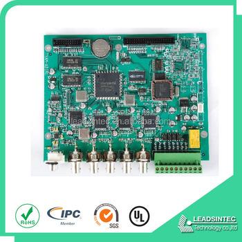 cfi pcb circuit board design cfl pcb assembly printed circuitcfi pcb circuit board design cfl pcb assembly printed circuit board manufacturer in china