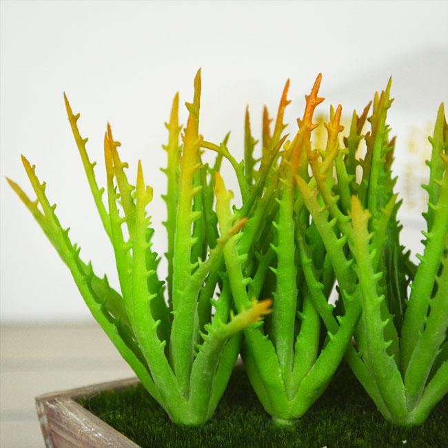 online kaufen gro handel k nstliche tropische pflanzen aus china k nstliche tropische pflanzen. Black Bedroom Furniture Sets. Home Design Ideas