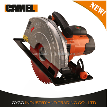 Electrical Tools Names 235mm Table Saw Machine Buy Table Saw