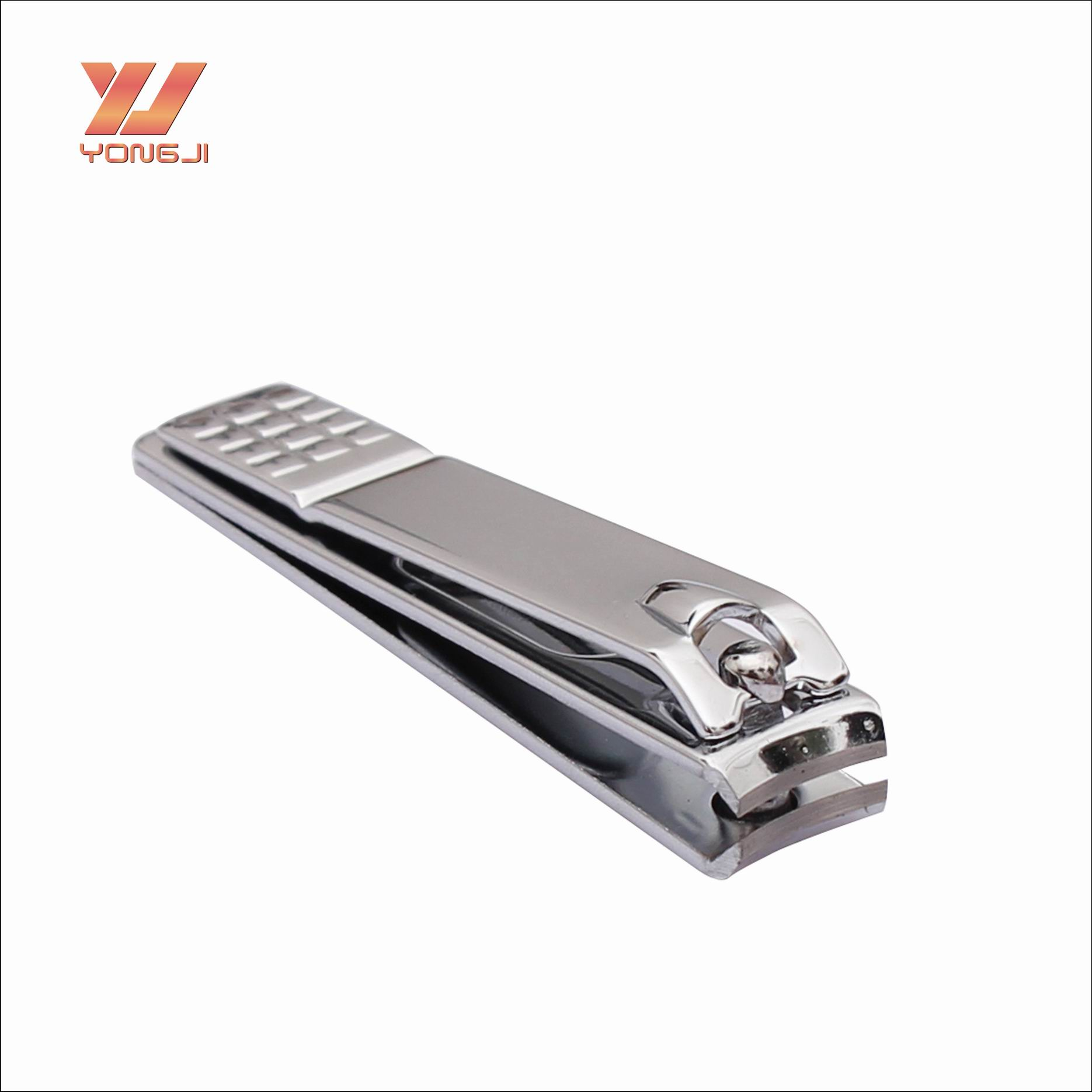 Professional Manufacturer Elderly Nail Clipper Product On Alibaba