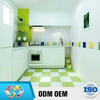 custom logo mint 300 300mm apple green tiles for kitchen custom logo mint 300 300mm apple green tiles for kitchen   buy      rh   alibaba com