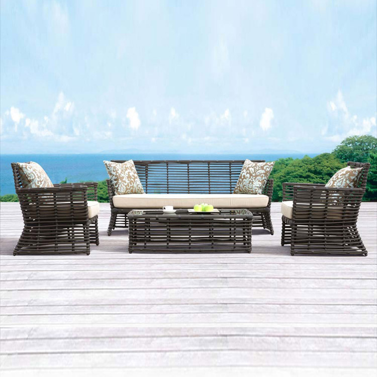 Awesome Patio Furniture Factory Direct Wholesale, Patio Furniture Factory Direct  Wholesale Suppliers And Manufacturers At Alibaba.com