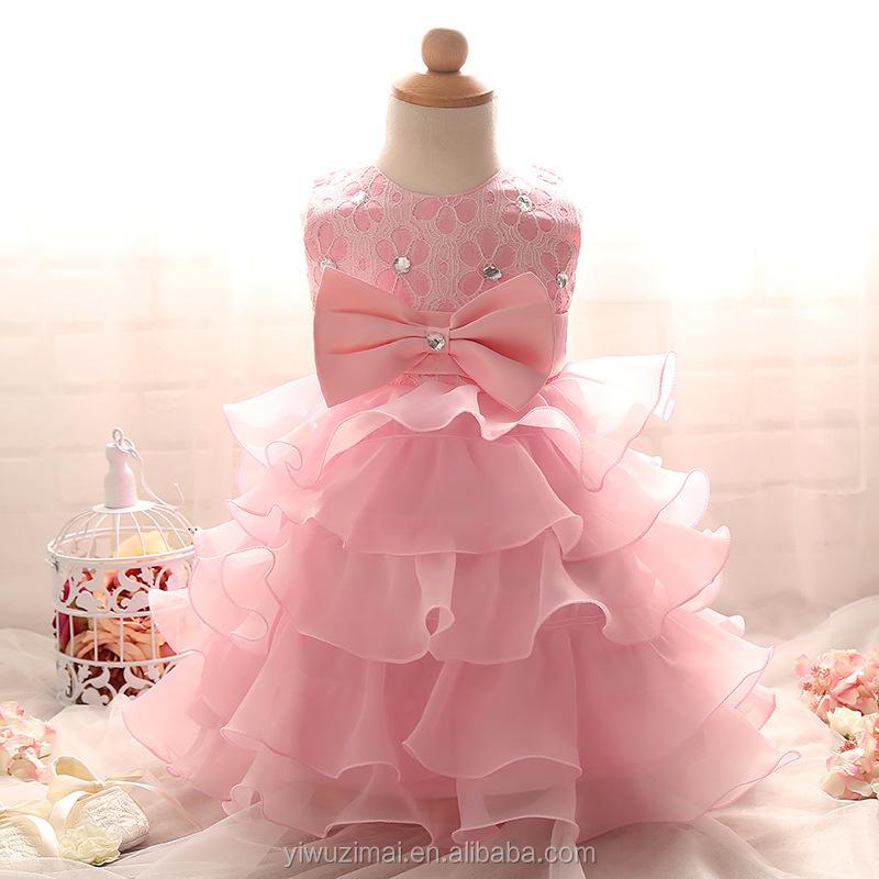 Venta al por mayor vestidos de niñas años 70 y 80-Compre online los ...