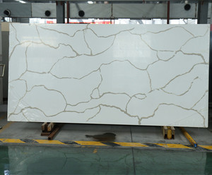 Wholesale Various Quartz Stone Countertop, Vanity Top and Table Top