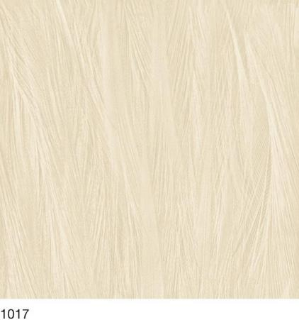 India Price Tiles  India Price Tiles Manufacturers and Suppliers on  Alibaba com. India Price Tiles  India Price Tiles Manufacturers and Suppliers