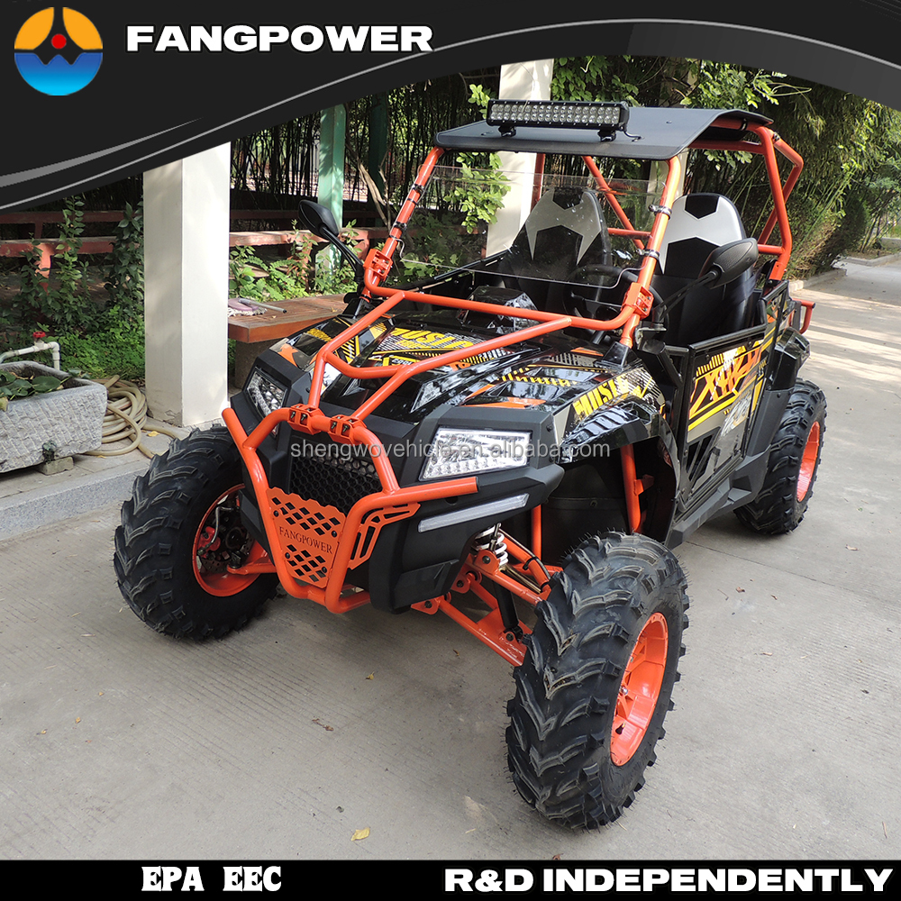 Chinese Go Kart Manual Transmission Off Road Buggy 4x4 For Sale - Buy  Manual Transmission Buggy,Buggy 4x4 For Sale,Go Kart Off Road Buggy Product  on ...
