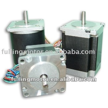 Automation size 57mm hybrid stepper motor buy stepper for How to size a stepper motor