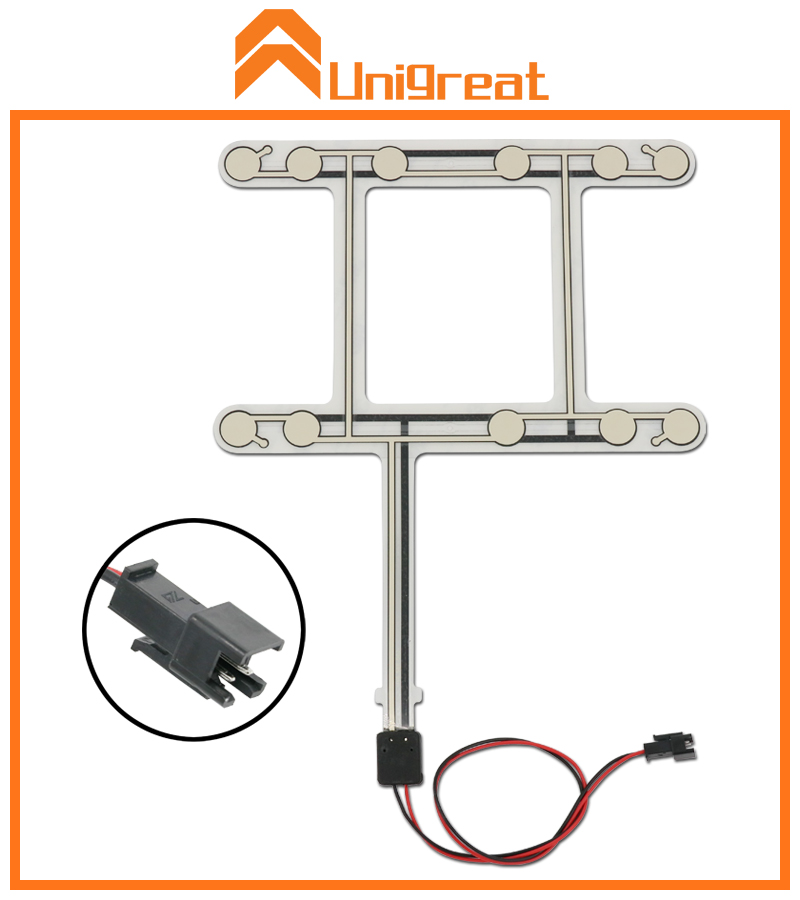 School Bus Train Car Seat Chair Alarm Pressure Occupancy Weight Seatbelt  Sensor Seat Air Bag Airbag Sensor Alarm - Buy School Bus Seat Pressure