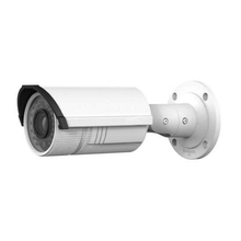HIK VIZYON 4MP IP KAMERA POE IR BULLET DS-2CD2642FWD-IS 2.8-12mm SES/ALARM IP67